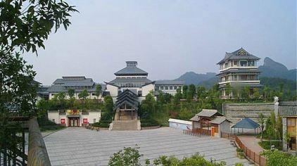 中华武夷山茶博园12.jpg
