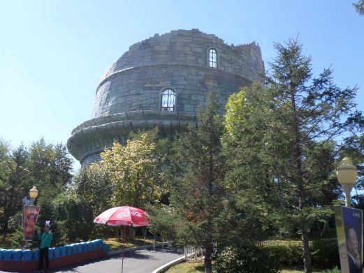 南湖公园 长春动植物公园 文化广场 双阳冰溶洞风景旅游区 农安古塔