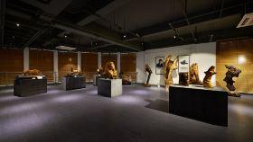 尊木艺术馆