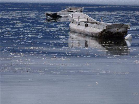 丽江泸沽湖香格里拉八天自助游剑戟-昆明游记lol单攻略攻略上图片