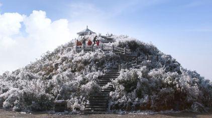 大明山 (15).jpg