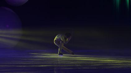冰纷万象滑冰场 (13).jpg