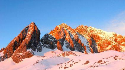 玉龙雪山5.jpg