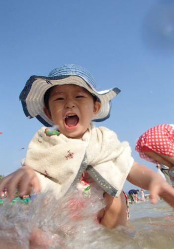 13-14哈尔滨-三亚探亲街机-陵水攻略游记【携之旅游戏合快速通关铁钩图片