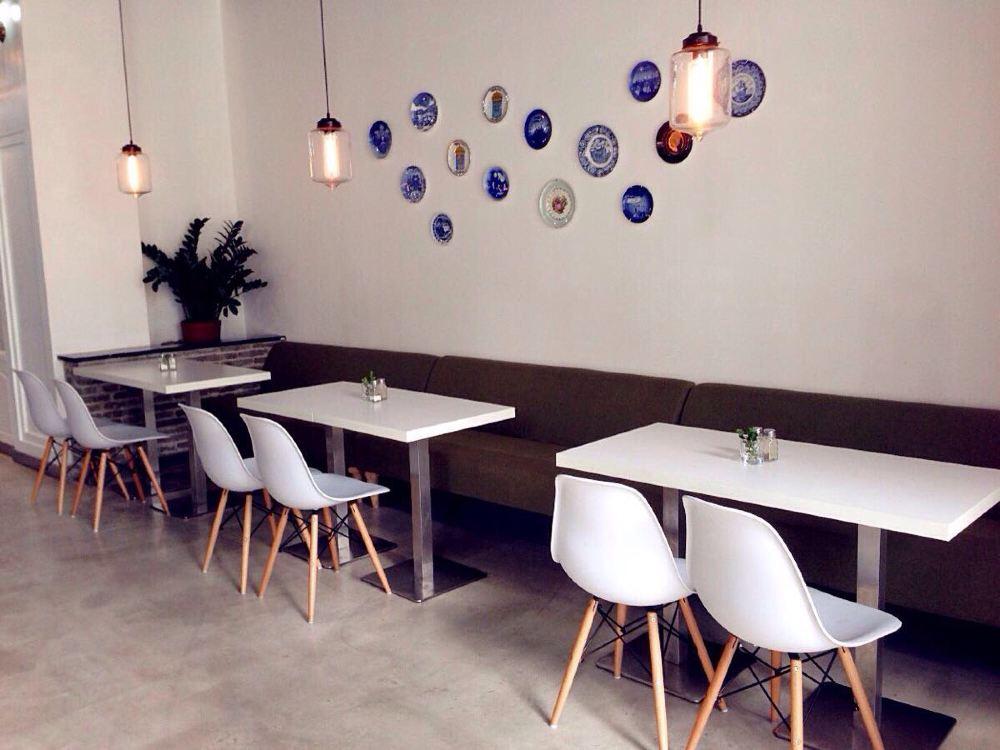 食游记日-滨江卡巴瑞典餐厅-杭州攻略月食魔力宝贝手游版少女攻略图片