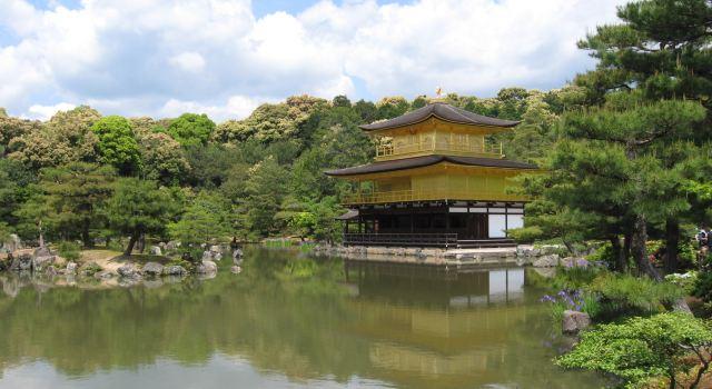 佛教寺院唐风整体设计