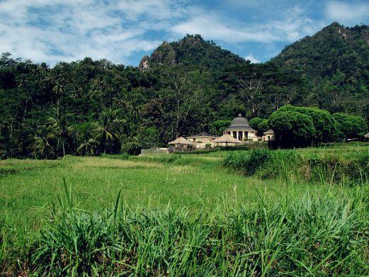 日惹旅游照片,日惹景点图片,图库,相册–携程社