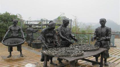 中华武夷山茶博园9.jpg