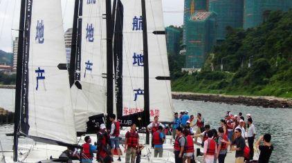 中航帆艇运动俱乐部4.jpg