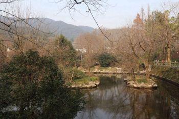 冬日游西湖-杭州攻略攻略【携程巫师】ro任务攻略游记转3图片