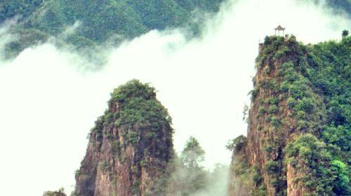 杭州风景图片,杭州旅游景点照片/图片/图库/相册