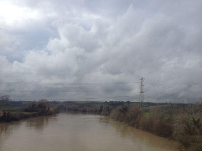 法国五国攻略自由行(欧洲,荷兰,意大利,梵蒂冈火车登山装备图片