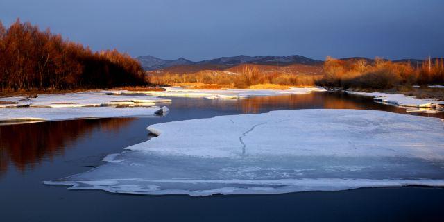 商户描述:扎兰屯市位于内蒙古自治