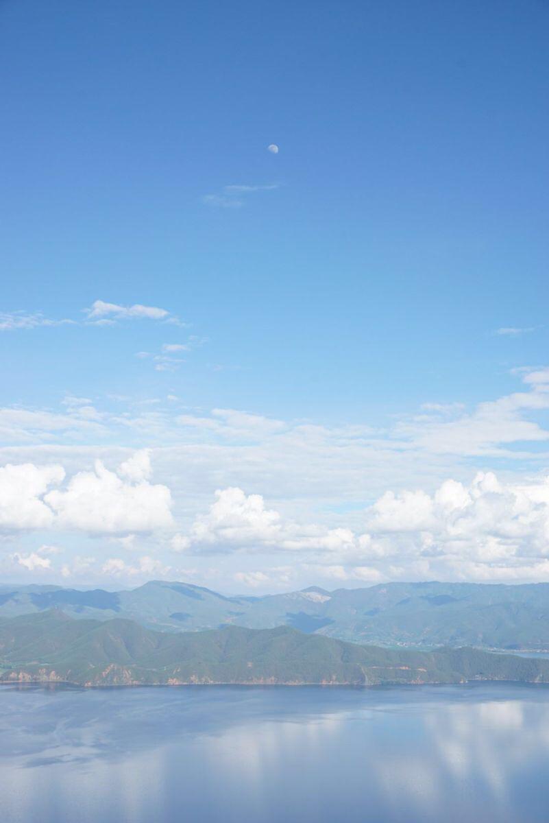 背景 壁纸 风景 天空 桌面 801_1200 竖版 竖屏 手机