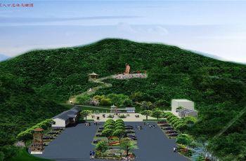 臨湘6501風景區周邊住宿,6501風景區附近酒店預訂