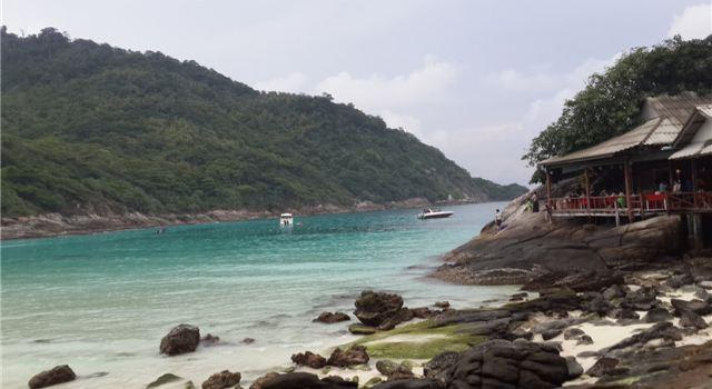 2014年10月普吉自由行|普吉岛游记-携程旅行