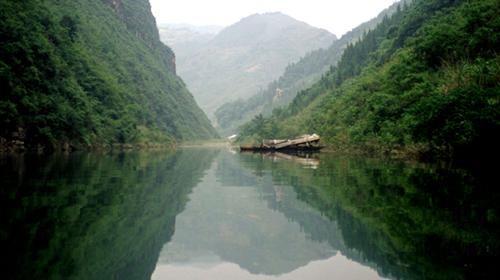 长江三峡v图库图库,长江三峡贴膜景点,相册,照片图片视频货车图片
