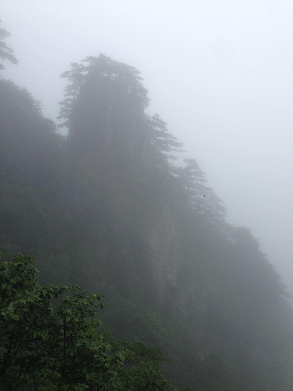黄山2日游-黄山攻略游记【携程萝卜】保卫攻略2+83关完美攻略图片