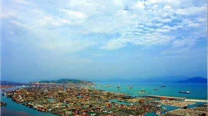 海上渔城2.jpg