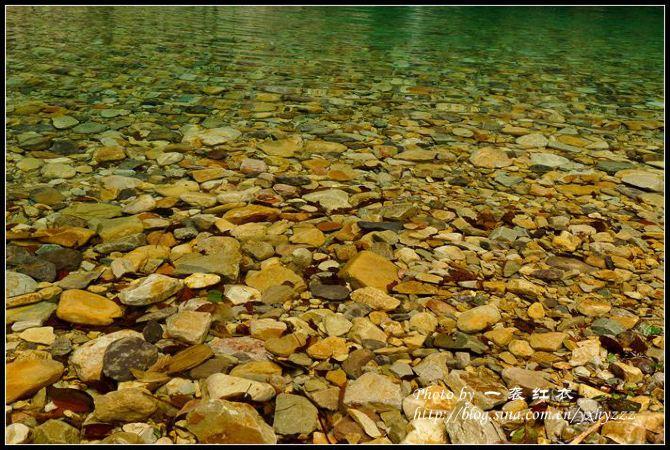 【乳源大峡谷】攻略下的清泓-漳州游记小吃【韶关攻略自助游峡谷图片