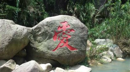 桃园玫瑰小镇 (1).jpg