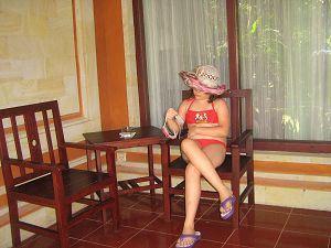 带着nuinui游巴厘岛三|巴厘岛游记 携程旅行