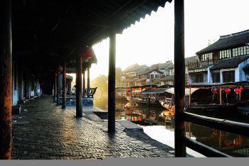 美差+我拍过大连、安吉、成都、杭州、海螺沟坑爹游戏13大全攻略5关图片