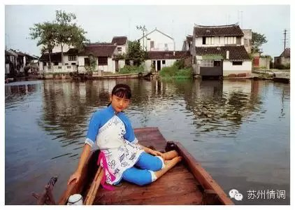 农村小女孩戏水视_非州小女孩戏水图片_小女孩戏水 ...