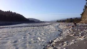 弗兰兹·约瑟夫冰河