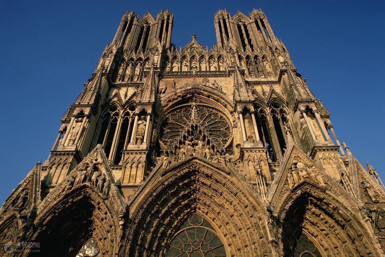 ...卢森堡区 巴黎 因特拉肯 琉森 瓦杜兹 因斯布鲁克 威尼斯 佛罗伦萨 梵...图片 483465 1500x1003