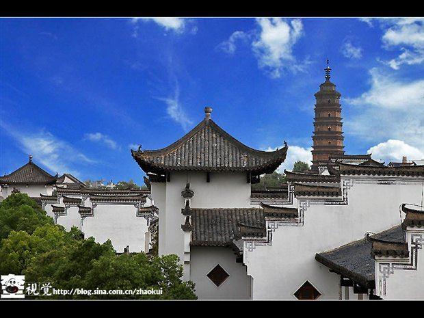 上海→景德镇两日游攻略-景德镇游记攻略【携之城攻略蠕动85图片