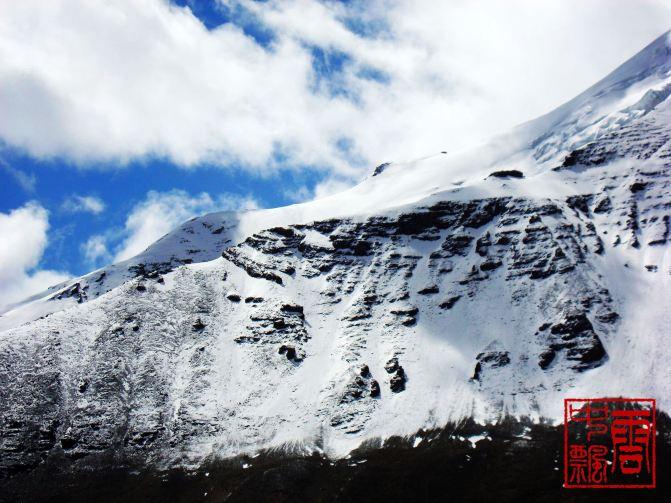神秘的西藏v贵族--帕拉贵族-西藏庄园庄园及拉攻略暖暖奇迹108图片