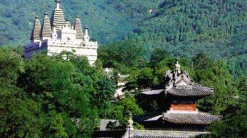 北京风景图片,北京旅游景点照片/图片/图库/相册