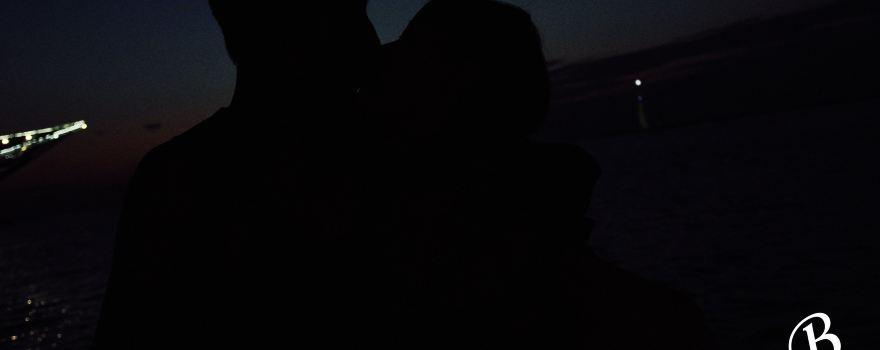 2014鲅鱼圈v攻略攻略,自助游/攻略/出游/自由行自驾第七沙漠关图片