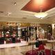 DFS免税店(夏威夷Honolulu国际机场店)