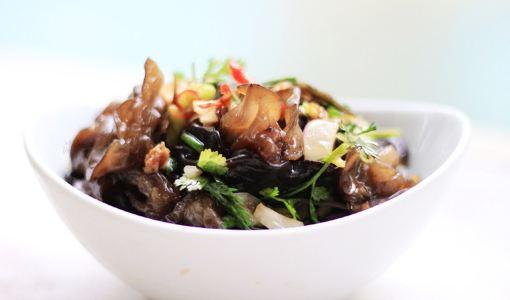 非洲木耳逼_欧洲 北美洲 大洋洲 南美洲 非洲 南极洲  凉拌木耳是一道家常凉菜