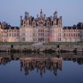 波城古堡门票,普罗旺斯波城古堡攻略 地址 图片 门票价格