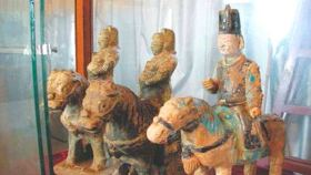 古田博物馆