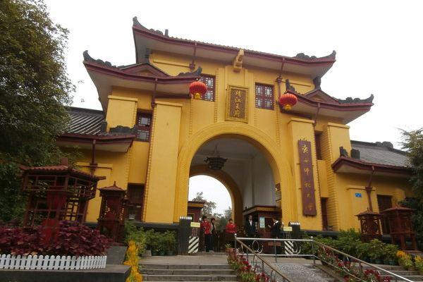 侗族大型浮雕设计