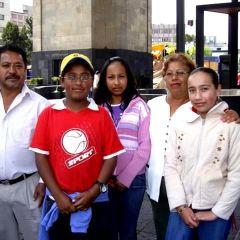 也来谈谈墨西哥美女|墨西哥城游记 携程旅行