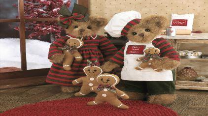 乐园,第一次加入亲子嘉年华活动,让大孩子和小孩子都能找到熊熊的乐趣