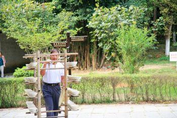 上海-南昌-武汉-景德镇-上海私人自驾-景德镇攻略订制v私人游记图片