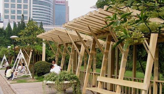 人民公园_上海_百度地图