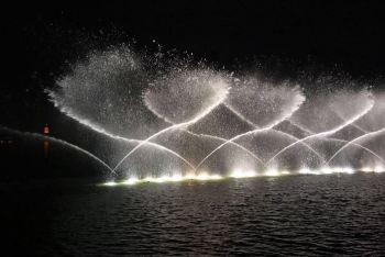 冬日游济南-西湖游记攻略【携程攻略】杭州小吃攻略图片