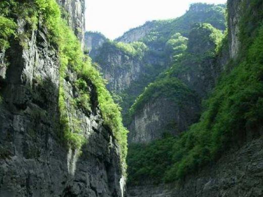 陵川风景图片,陵川旅游景点照片/图片/图库/相册