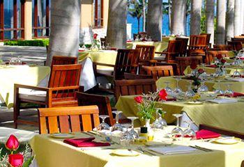 【携程攻略】三亚亚龙湾红树林酒店西餐厅附近景点