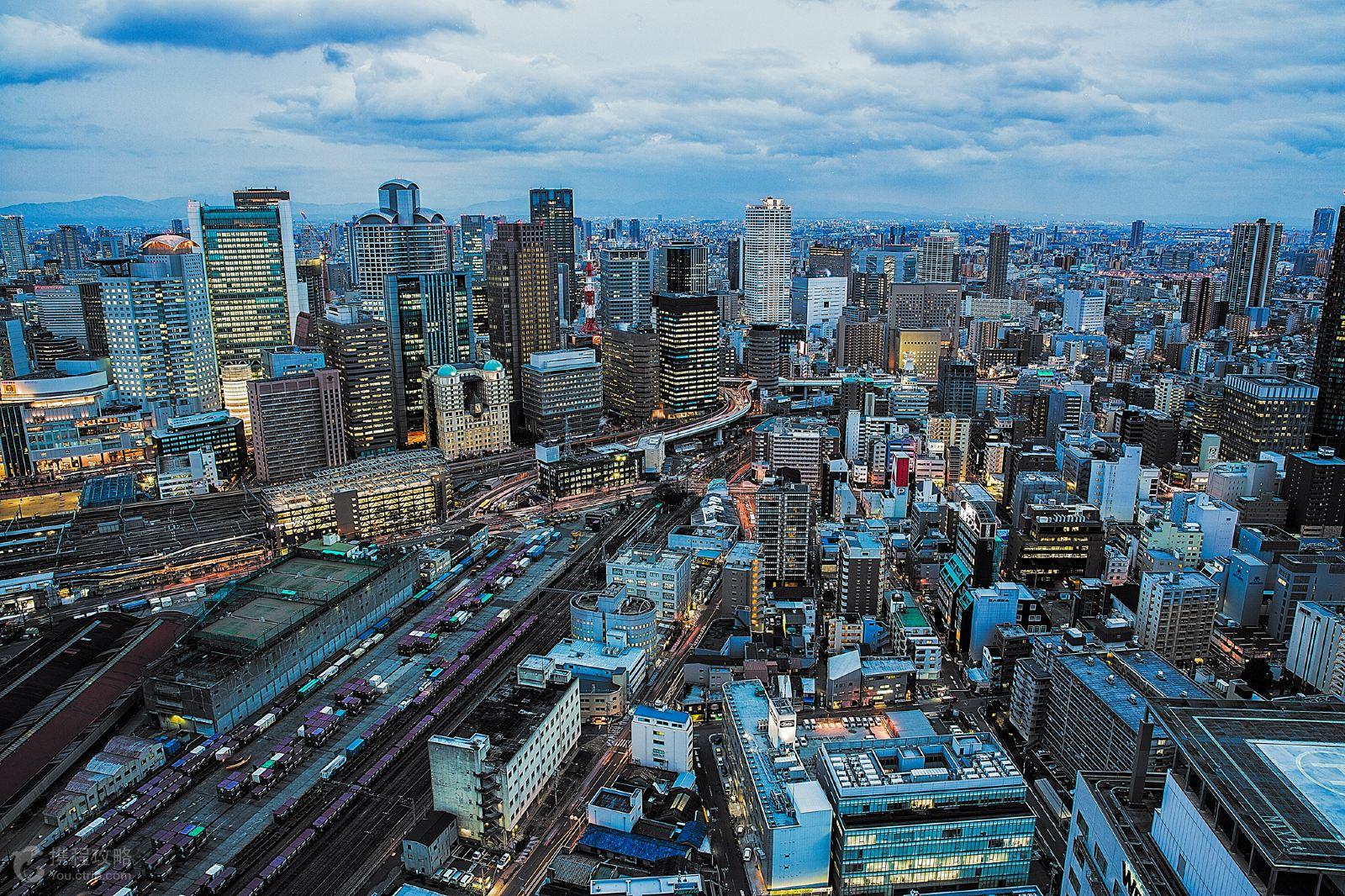 日本各县gdp_区域经济差距与基建投资 国泰君安宏观周报 20100607