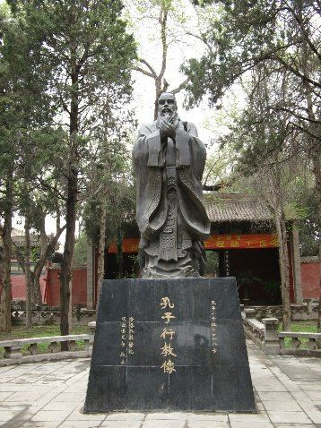 甘肃火炕 内部结构