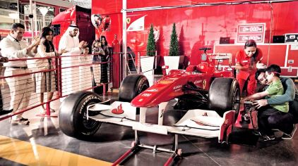 ferrari world7.jpg
