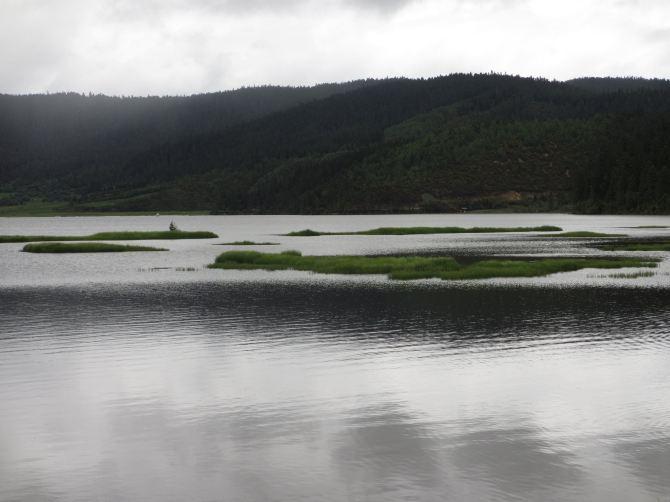 大理-泸沽湖-香格里拉-汉堡10日青蛙自助游完v青蛙功能游戏攻略里丽江的亲情图片
